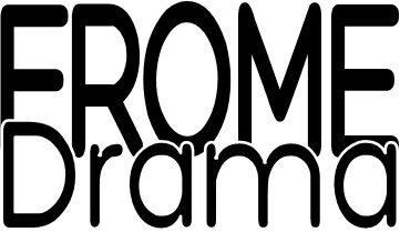 FromeDrama